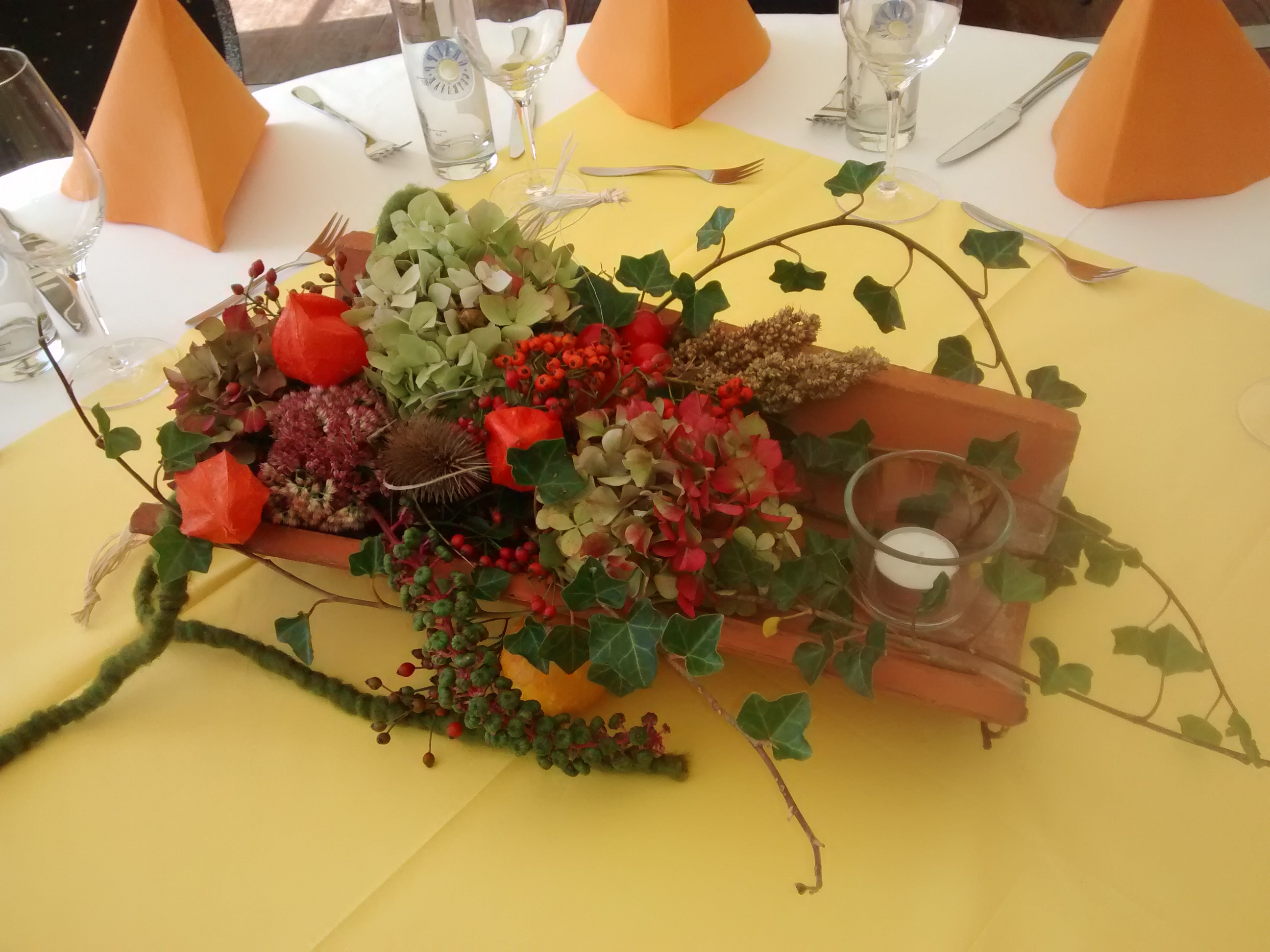 Catering_Firma Gady