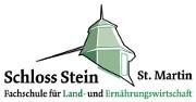 Logo© FS Schloss Stein