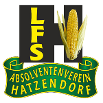 Logo Absolventenverein