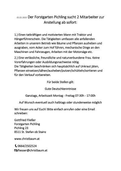 Partnervermittlungen ottakring, Hainburg a.d. donau single